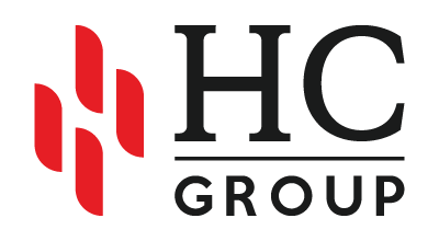 HC GROUP SOLUTION